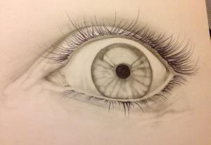 eyes12