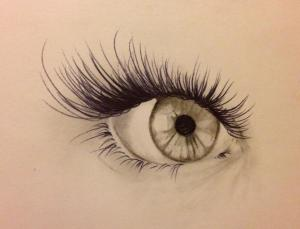 eyes13